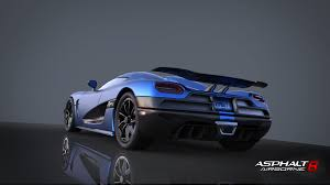 koenigsegg one wallpaper 1080p asphalt 8 airborne wallpaper wallpapersafari