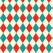 diamond pattern fabric wallpaper u0026 gift wrap spoonflower