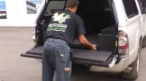 Old Ford Truck Kits - easy installation for