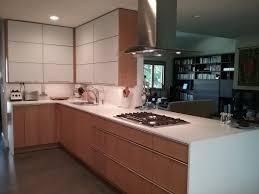 design center nj kitchen and bath design center linden nj lesmurs info