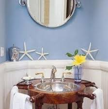 red white and blue bathroom inspirational top best blue white