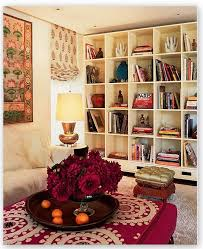 Diy Home Decor Indian Style 80 Best Home Misc Images On Pinterest Indian Interiors Indian