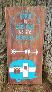 Camping Decorations Best 25 Camping Gifts Ideas On Pinterest Camping Crafts