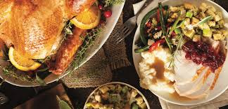 100 san diego thanksgiving dinner why i stopped