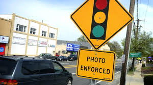 red light ticket suffolk county nassau county red light camera revenue fell 8 in 2014 newsday