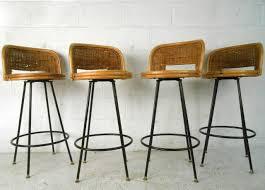 mid century modern kitchen island bar stools adhil dsc mid century modern bar stools green fabric
