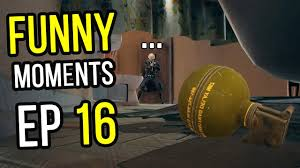 pubg youtube funny pubg funny moments ep 16 youtube