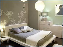 decoration des chambres a coucher génial deco chambre a coucher photos de chambre idées 65828