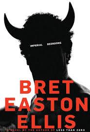 best 25 easton ellis ideas on pinterest the rules of attraction