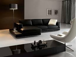 Sectional Sofa Beds by 118 Best Sectional Sofas Images On Pinterest Diapers Small