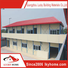 sandwich panel dome prefabricated house in lebanon buy houses in