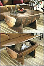 Wine Coffee Table Cork Coffee Table Wine Cork Coffee Table Top Wyskytech