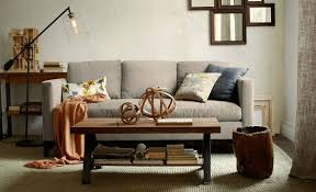 Brown Leather Living Room Decor Relaxing Living Room Decorating Ideas Inspiring Exemplary Dark