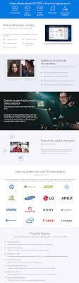 avg driver updater full version avg driver updater online shopping price free trial rating reviews