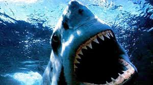 3d Pitures Shark Night 3d Trailer Official 2011 Youtube