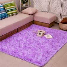 Cheap X Large Rugs Online Get Cheap X Large Rugs Aliexpress Com Alibaba Group