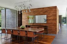 Architecture Decorating Ideas – Architecture Decoration Trends