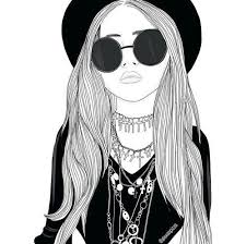 158 best sketches images on pinterest drawings drawing girls