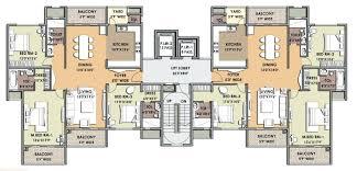 apartment floor plan creator apartments appartment plan studio apartment floor plans pdf