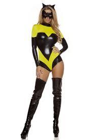 batgirl costume batgirl costume batgirl costume cheap batgirl costumes for
