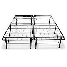 amazon com best price mattress new innovated box spring platform