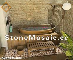 bathroom mosaic ideas bathroom mosaic designs bathroom floor tile ideas for small