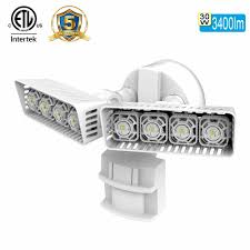 best outdoor flood lights reviews the best outdoor flood lights great for security 2018