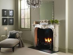 how to pick the perfect fireplace the luxpad