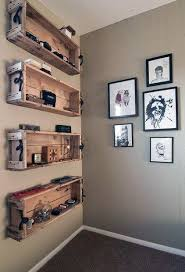 Interior Design Cheap by 50 Cheap Man Cave Ideas For Men Low Budget Interior Design