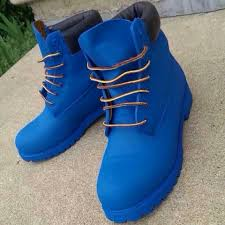 fresh blue stuff to buy pinterest timberland shoe game and