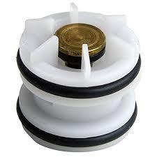price pfister kitchen faucet diverter valve price pfister diverter replacement