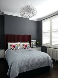dark grey bedroom brown and grey bedroom empiricos club