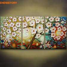 Wall Art Paintings For Living Room Online Get Cheap Large Wall Art Canvas Aliexpress Com Alibaba Group