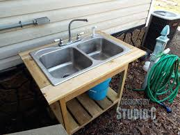 outdoor kitchen sink faucet outdoor kitchen sink faucet peerless kitchen faucets at walmart