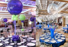 balloon centerpiece amazing balloon centerpiece ideas artistry stylish dma homes