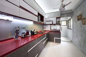 Urban Kitchen Singapore Do You Have These 10 Types Of Lighting At Home