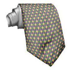mardi gras ties purple green diamond pattern mardi gras tie mardi gras green