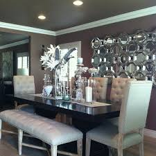 Axis Dining Table Stunning Z Gallerie Dining Room Contemporary Rugoingmyway Us