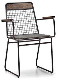 Metal Armchair Metal Chairs Hotel Cafe Restaurant Furniture Turkey
