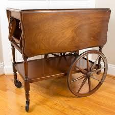 kitchen carts and kitchen islands auction ebth