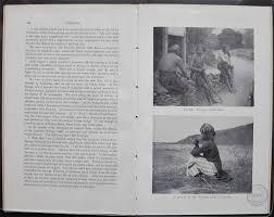Map Book Taiwan Pictures Digital Archive Taipics Aboriginal Map Book