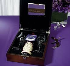 wine box wedding ceremony letter wine box wedding ceremony set wine box ceremony