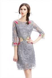 21 sheath dress designs ideas design trends premium psd