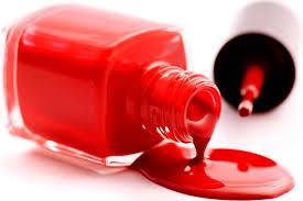 nail polish tips make your manicure last reader u0027s digest