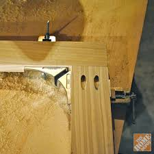 How To Make Kitchen Cabinet Doors From Plywood by Diy Glass Cabinet Doors