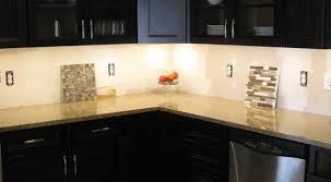 best under cabinet lighting lighting kitchen cabinet lighting awful kitchen cabinet accent