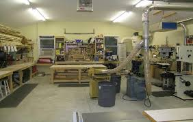 wood workshop layout images woodworking shop layout woodoperating machines an write up by
