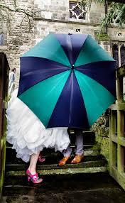 cowdray walled garden wedding wedding photojournalist