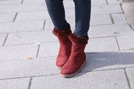 ugg sale montreal 2014 ugg luxe in montreal fall fashion currently crushing