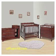 convertible crib and changing table crib and dresser combo crib changing table dresser com fresh 3 in 1